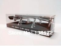car spoiler - 1 RC car accessories RC drift car wing set Spoiler