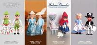 alexander dolls - Complete Set of Storybook Dolls Madame Alexander doll Kids Dolls Gifts