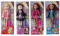 baby alive lot - 26cm brinquedos ever after high boneca baby alive girls toys