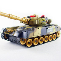 army tank games - World of tanks large scale remote radio control russian army battle model millitary rc tanks panzer war game toy gift brinquedos