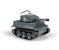 big battle tanks - 2015 new mini PK remote control toys tank rc tank CH world of tanks one battle tanks installed