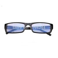 Cheap Computer TV Glasses Vision Radiation Protection glass anti-radiation glasses.free shipping! 8u4UL