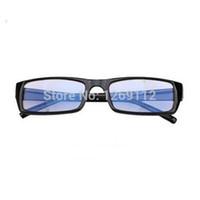 Cheap Computer TV Glasses Vision Radiation Protection glass anti-radiation glasses.free shipping! gGGo