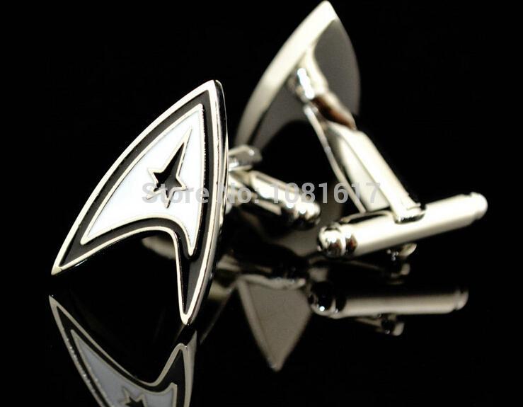 Buy Cool Metal Star Wars Cufflink Shirt French Cufflinks Fathers Day Gifts Men Boy Jewelry Cuff Links C9