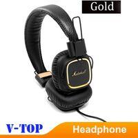 Cheap headphone extension Best headphones sms