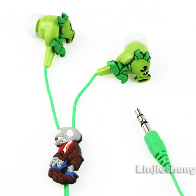Kids wireless character headphones - kids headphones girls jojo