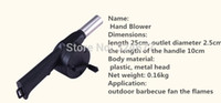 barbecue grill supplies - manual blower outdoor barbecue grill accessories Barbecues supplies