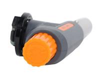 Wholesale spray gun handle spray gun ignition outdoor take firearms igniter gun