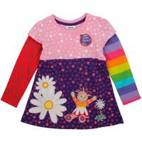 Одежда Марки Rainbow.