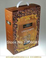 belgium coffee - Royal balancing siphon coffee maker belgium coffee maker syphon coffee maker Golden cc Vacuum Syphon Coffee Maker