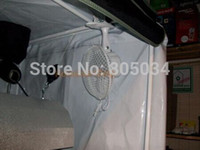 ac box fan - grow tent fan cool fan grow box fan MB High Quality Made in China