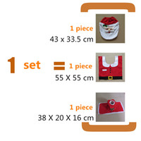 beautiful seat - Beautiful Cute Cheap Price Popular Set Covers for Toilet High Quality Soft Toilet Seat Bathroom Set Mats for Toilets
