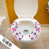 antibiotic types - Print toilet mat antibiotic toilet seat toilet set toilet set paste type