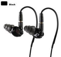 Cheap Headphones Best Cheap Headphones