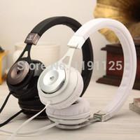 best pro dj headphones - Great Best Headphone pbeats Pro DJ Earphone Studio Monitor ed Headset for iPhone Samsung Xiaomi Lenovo MP3