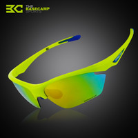 athletic eyewear - Cycling glasses polarized ciclismo outdoor fun sport sunglasses men polarized glasses mountain bike glasses athletic eyewear
