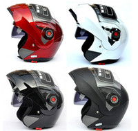 abs bicycle - new model Masks electric bicycle motorcycle helmet thermal muffler scarf