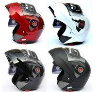 al por mayor electric motorcycle-El envío libre 2015 nuevo modelo Máscaras 015 bicicleta eléctrica motocicleta del casco de la bufanda del silenciador térmica