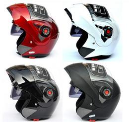 Wholesale new model Masks electric bicycle motorcycle helmet thermal muffler scarf