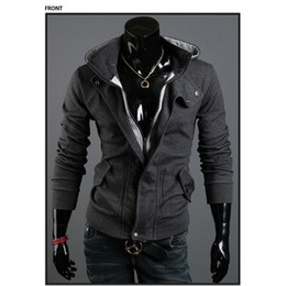 2015 Hot-Selling Men's New Arrival Spring&Autumn Casual Popular Cool Hoodies For Male Comfortable&High Quality Wholesale MWW015