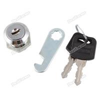 big mailboxes - dealforme Wonderful Cam Lock Cabinet Mailbox Drawer Cupboard Locker mm Keys Big saving