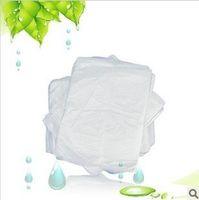 bathtub swimming - Disposable bath bags folding bathtub film tub bag tub membrane swimming pool membrane cm