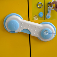 baby lock prices - bestPrice Lowest price Cupboard Drawers Wardrobe Fridge Baby Safe Lock Band Festival