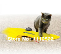 battery operated outlet - CAT S TOY OUTLET STORE