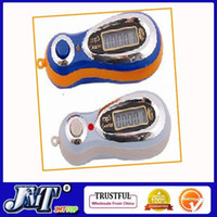 Wholesale F02297 MP3 Style Electronic Tally Counter Digital Digit LCD Use for Counting Station Dock Golf Public Freeship