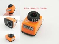 Wholesale 0412 I O Vertical Clockwise Range Digital Position Indicator for Lathe