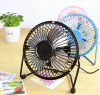 ac laptop cooler - DHL Free New Notebook Laptop Computer Portable Super Mute PC USB Cooler Cooling Desk Mini Fan