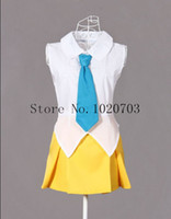 Acheter Avocat d'as-Costume Cosplay Cykes <b>Ace Attorney</b> Phoenix Wright Gyakuten Saiban Athena