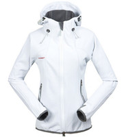 Where to Buy Womens Waterproof Jacket Online? Where Can I Buy ...