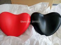 bath jacuzzi - Heart shape Bath Pillow Perfect as Hot Tub Spa Jacuzzi Bathtub
