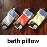 bathtub product - home and garden bathroom products bathtub pillow different colors bathroom pillow bath pillow