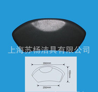 bathtubs direct - Bathtub Pillow Direct Selling Eco friendly Amc Spa New Bath Tub Pillow Pu Leather mm mm mm