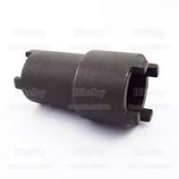 atv oil filters - 20mm mm Clutch Removal Tool Oil Slinger Filter Lock Nut Spanner Socket for Pit Dirt Bike ATV Quad Buggy Go Kart Motorcycle