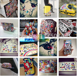 Item Choose Quality Gloosy Film Wholesale Car Stickers Laptop Motorcycle Bicycle Stickers Car Styling Car Accessories