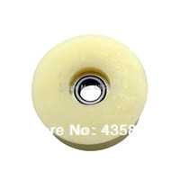 bicycle roller chain - Roller chain pulley for cc cc cc cc Motorized Bicycle Bike Moped parts