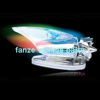 auto bike parts - auto car electric motorcycle e bike refitting accessories modification parts lantern decorative lights wind lamp