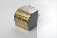 best toilet paper holder - mixer antique CZJ5102 Competitive Price Best Toilet Paper Box Toilet Good Paper Box Toilet Paper Holder Bathroom Tissue Box stee