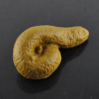 Wholesale Prank Fake Poop Turd Crap Poo Gross Joke Dirty Trick Novelty Human Fun Pooper