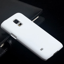 Wholesale-For  galaxy S5 mini case cover, New 2015 Hybrid Hard Plastic Back case For  galaxy S5 mini phone cases 1pcs
