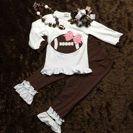 order baby clothes online