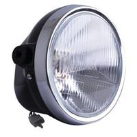 Cheap headlight lumen Best headlight rechargeable