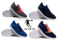 shoes china - China Jordan Eclipse color low sneakers shoes high quality men basketball shoes size