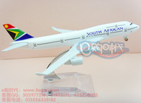 aviation space - South Africa cm alloy metal aircraft plane model airplane model aviation memorabilia collection space shuttle