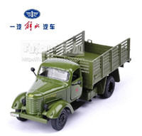 best car transport - High Simulation Exquisite Model Toys ShengHui Car Styling Military Transport Trucks Alloy Military Vehicle Model Best Gift