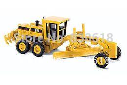 Wholesale 1 Norscot American Construction Equipment CAT H Motor Grader toy