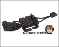 activity quilt - Military Tactical MOLLE Multi functional Practical Durable Outdoor Sports Activities Portable Convenient Hang Buckle Tool Black